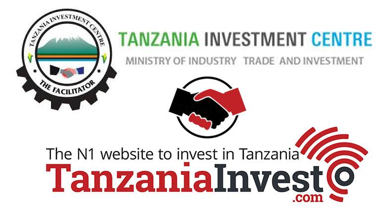 tandari-tic-mou-tanzaniainvest-partner