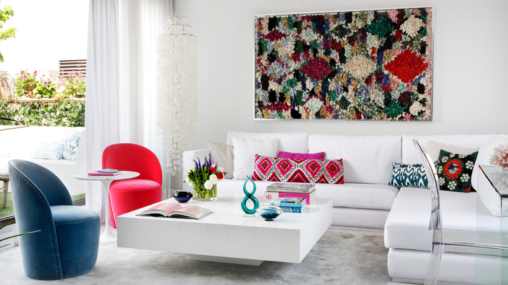 Best Of Black British: 10 Interior Designers Everyone Should Know U2013  AfricanCultureBlog