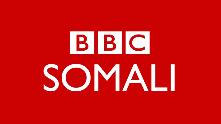 somali_1024x576