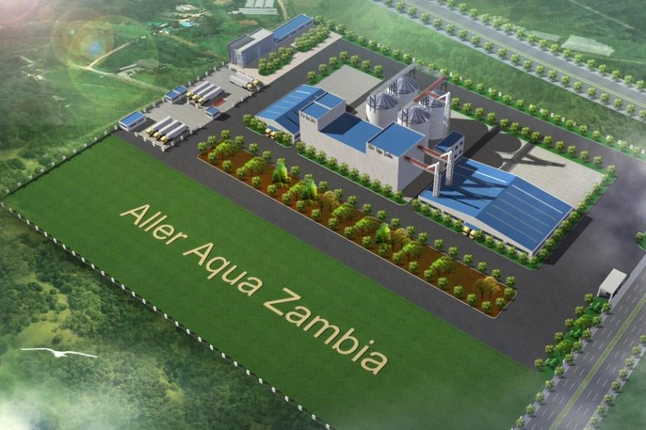 aller-aqua-zambia-vizualisation-text