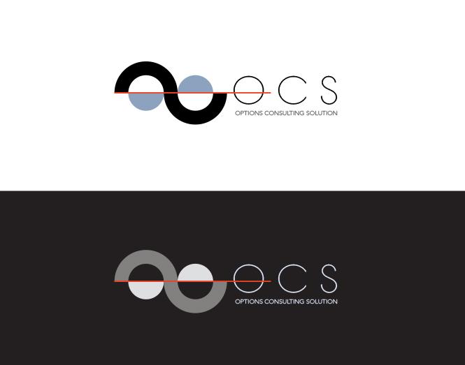 ocs-design-2