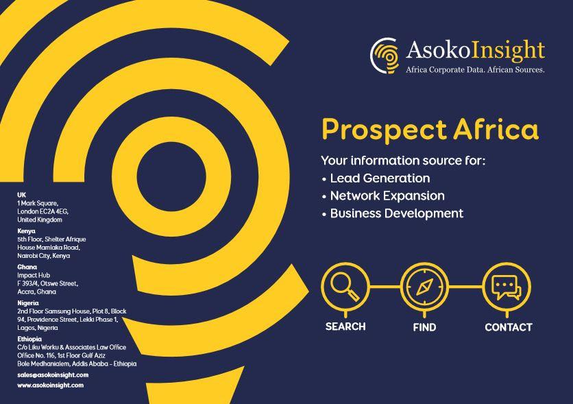 prospect-Africa